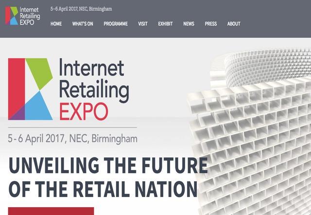 internet-retailin-expo