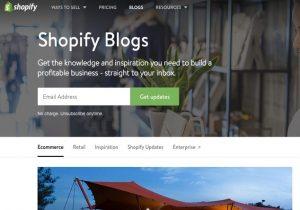 shopify-blog