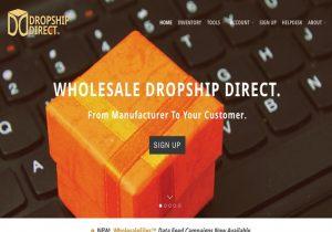 dropshipdirect