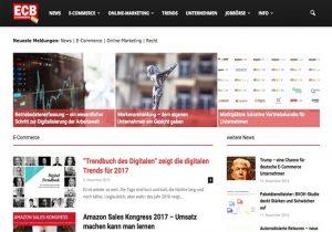 ecb-ecommerce-blog