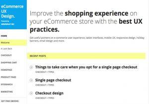 ecommerce-uxdesign