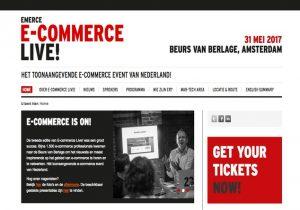 ecommerce-live-emerce
