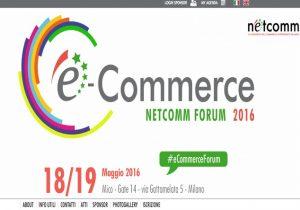 ecommerce-netcomm-forum