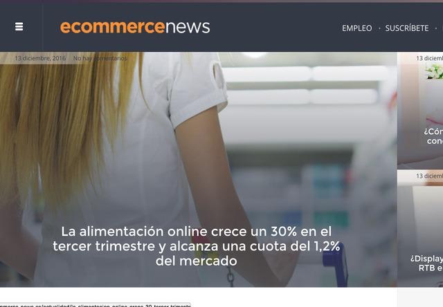 ecommerce-news-es