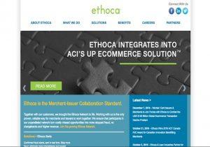 ethoca