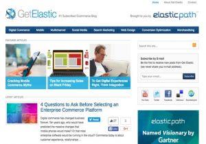 get-elastic-blog