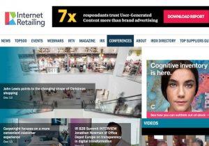 internet-retailing