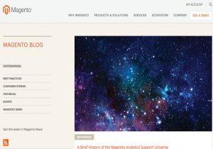 magento-blog