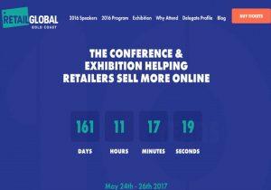 retail-global