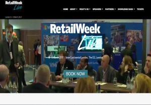 retailweek-live
