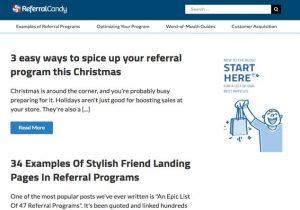 rsz_referralcandyblog