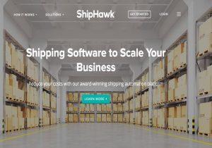 rsz_shiphawk