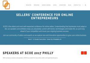 sellers-conference-for-online-entrepreneurs