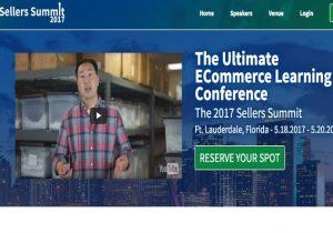 sellers-summit