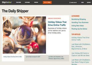 shipstation-blog