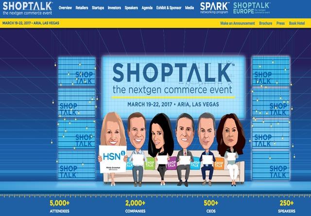 shoptalk-usa