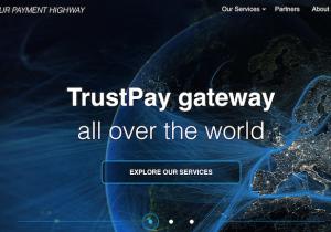 trustpay