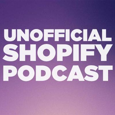 unf_shopify_podcast