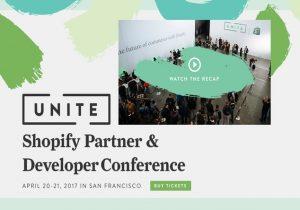 unite-shopify