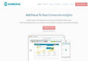 usability-tools