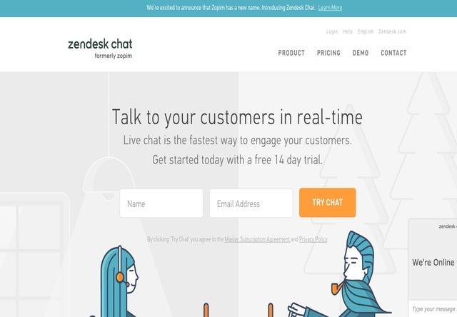 zendesk-chat